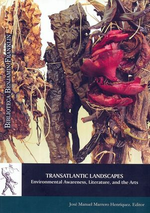 TRANSATLANTIC LANDSCAPES