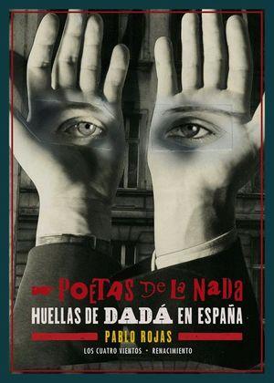 POETAS DE LA NADA