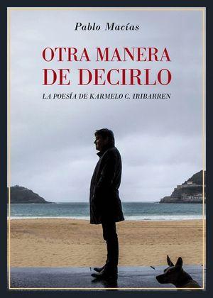 OTRA MANERA DE DECIRLO