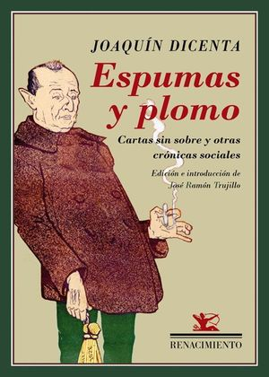 ESPUMAS Y PLOMO