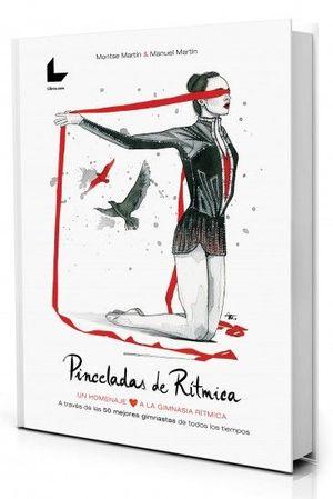 PINCELADAS DE RÍTMICA