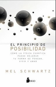 EL PRINCIPIO DE POSIBILIDAD