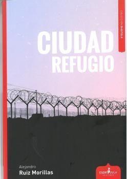 CIUDAD REFUGIO