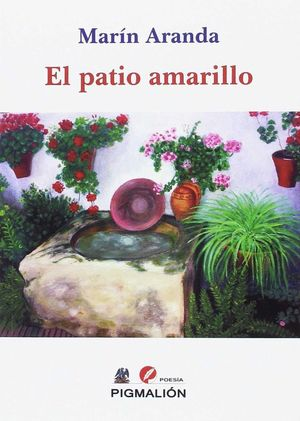 PATIO AMARILLO EL