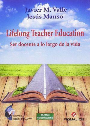 LIFELONG TEACHER EDUCATION