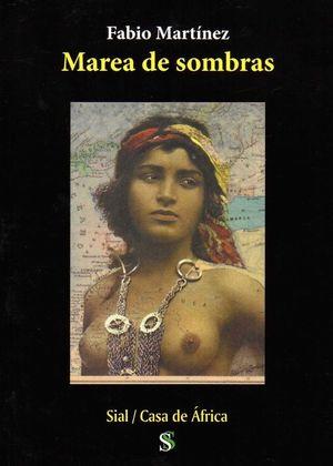 MAREA DE SOMBRAS