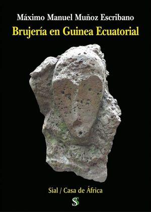 BRUJERIA EN GUINEA ECUATORIAL