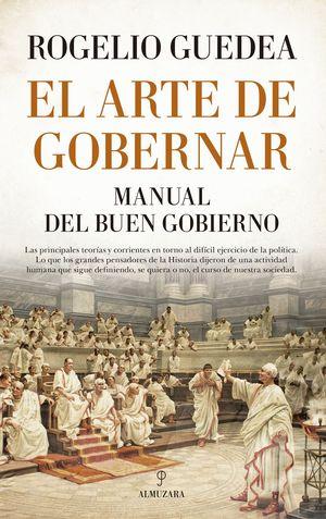 EL ARTE DE GOBERNAR