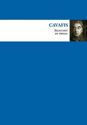 CAVAFIS
