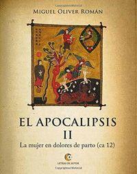 EL APOCALIPSIS II