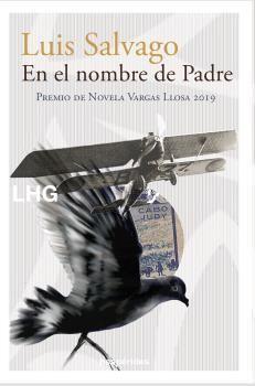 EN EL NOMBRE DE PADRE