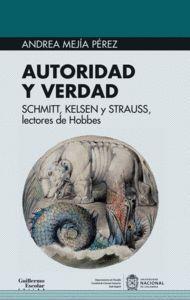 AUTORIDAD Y VERDAD