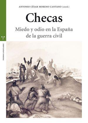 CHECAS