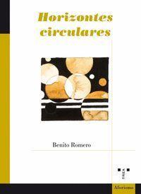 HORIZONTES CIRCULARES