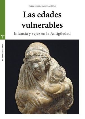 LAS EDADES VULNERABLES