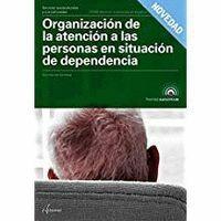 ORGANIZACION ATENC.PERSO.SITUAC.DEPEND. CF 18