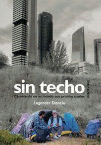 SIN TECHO