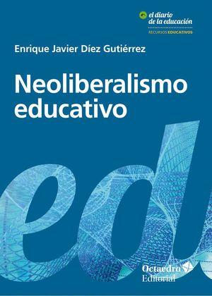 NEOLIBERALISMO EDUCATIVO