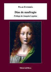 DÍAS DE NAUFRAGIO