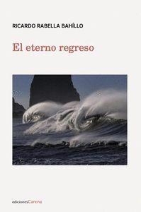 EL ETERNO REGRESO
