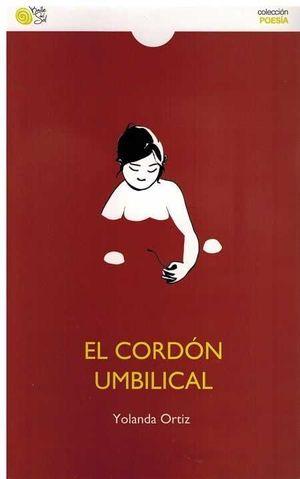 EL CORDÓN UMBILICAL