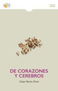 DE CORAZONES Y CEREBROS