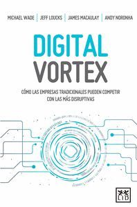 DIGITAL WORTEX