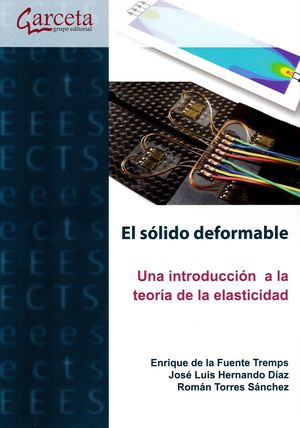 EL SOLIDO DEFORMABLE