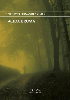 ÁCIDA BRUMA