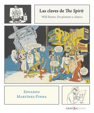 LAS CLAVES DE THE SPIRIT