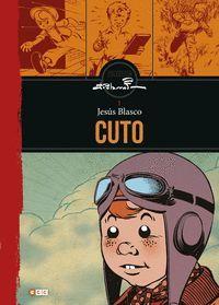 CUTO VOL. 01