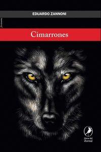 CIMARRONES