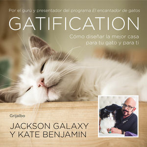 GATIFICATION