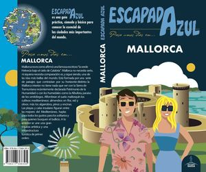 MALLORCA ESCAPADA