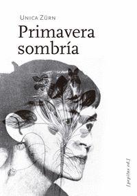 PRIMAVERA SOMBRÍA
