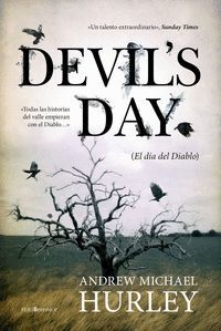 DEVIL'S DAY (EL DIA DEL DIABLO)