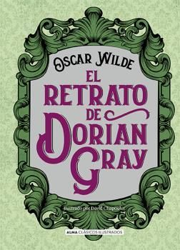 EL RETRATO DE DORIAN GRAY (CLÁSICOS)