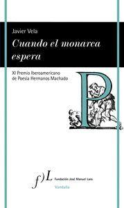 XI PREMIO DE POESIA HERMANOS MACHADO