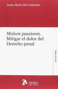 MALUM PASSIONIS.