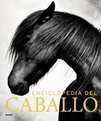 ENCICLOPEDIA DEL CABALLO (2019)