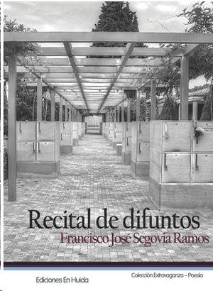 RECITAL DE DIFUNTOS