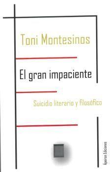 EL GRAN IMPACIENTE