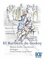 EL BARBERO DE GODOY