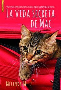 LA VIDA SECRETA DE MAC