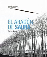 EL ARAGÓN DE SAURA