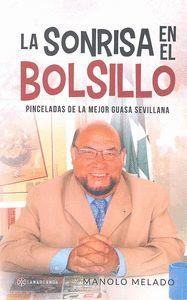 LA SONRISA EN EL BOLSILLO