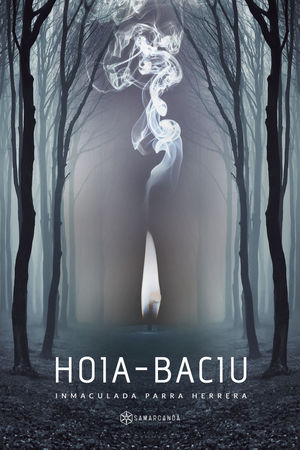 HOIA BACIU