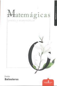 MATEMAGICAS. POESIA Y MATEMATICAS