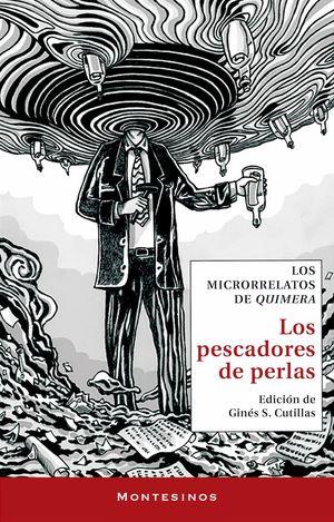 LOS PESCADORES DE PERLAS