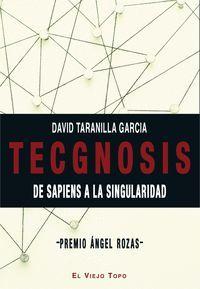 TECGNOSIS